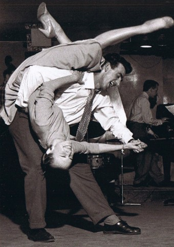 The dance between aim and methods